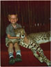 Me with Cheetah 1