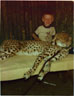 Me with Cheetah 2